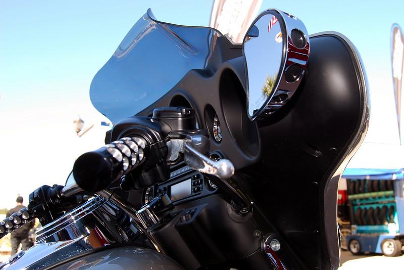 09 2010 Daytona Bike Week.jpg