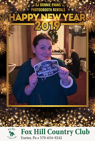 SMS - Slideshow Photo Booth - DONNIE's iPad - 20181231