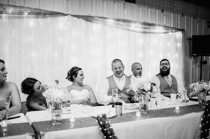 Wheeles Wedding  8.5.2017 02583.jpg