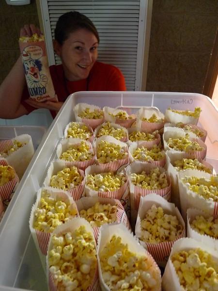Ms_ Laurie serving popcorn.jpg
