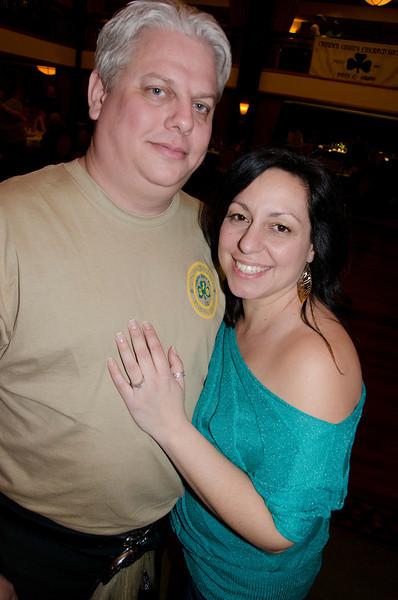 2012 Camden County Emerald Society244.jpg