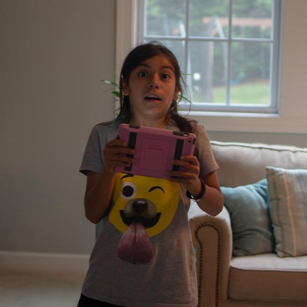 Brianna's 8th BDay-0988.jpg