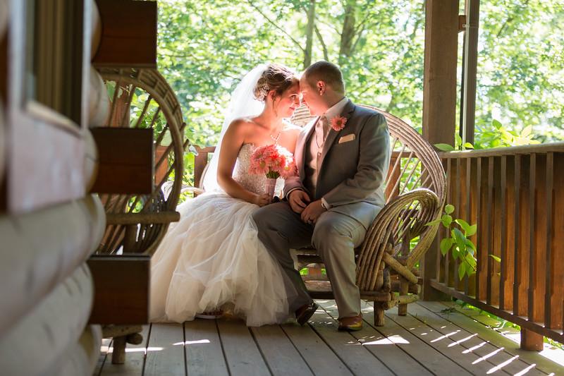 Rockford-il-Kilbuck-Creek-Wedding-PhotographerRockford-il-Kilbuck-Creek-Wedding-Photographer_G1A0799.jpg