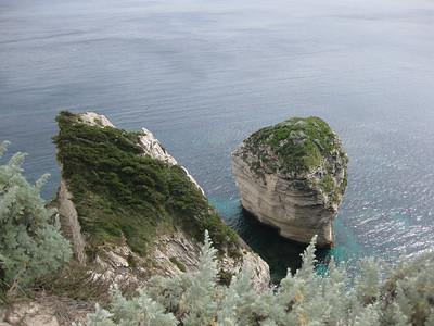 Bonifacio 2009