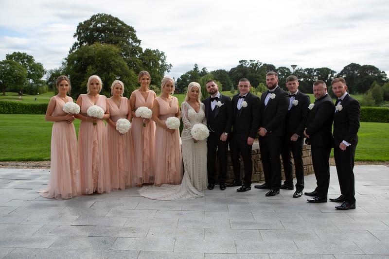 Wedding 1-431.jpg