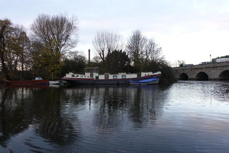 River Avon_Stratford Upon Avon_England_GJP03396.jpg