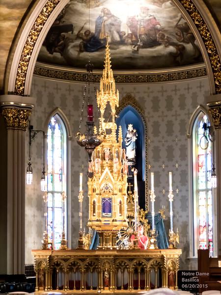 620 1229 IMG_0230 3T altar Notre Dame Basilica.jpg