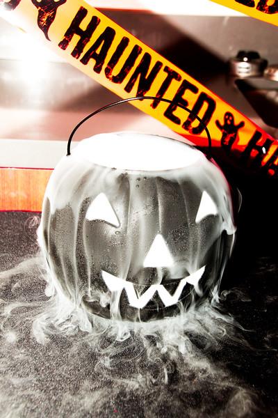 Halloween2106-145.jpg