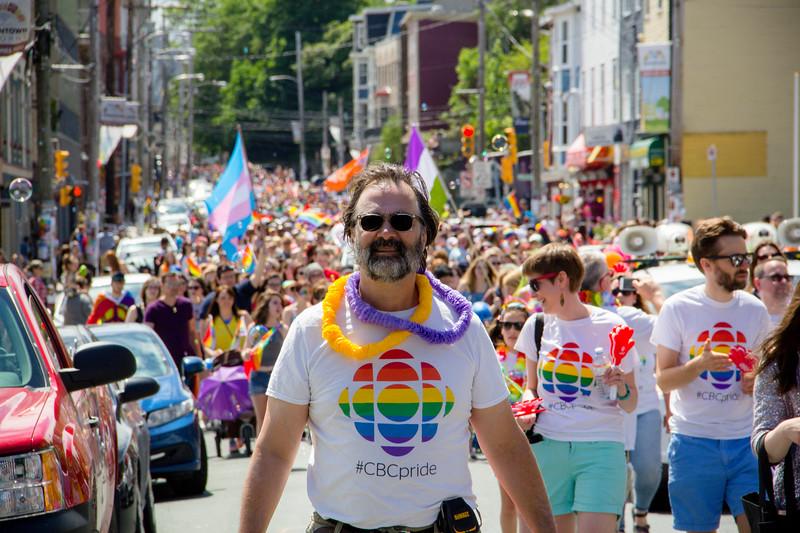 pride2017IMG_4153.jpg