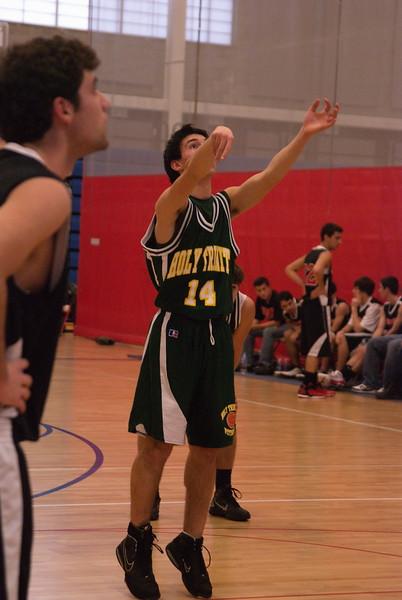 2012-01-14-GOYA-Bball-Tournament-Oakmont_275.jpg