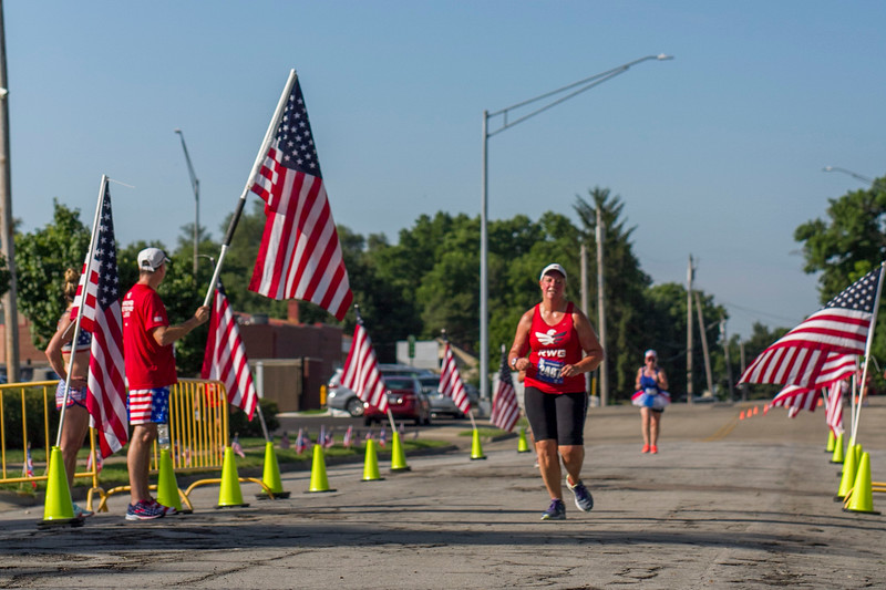 Free4MilerOnTheFourth2018_0417.jpg