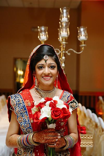 Le Cape Weddings_Trisha + Shashin-404.jpg