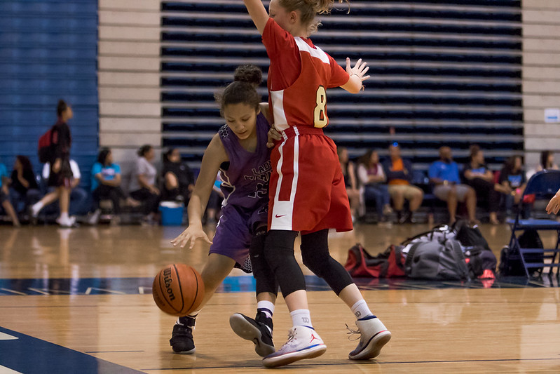 Basketball Tournament (144 of 232).jpg