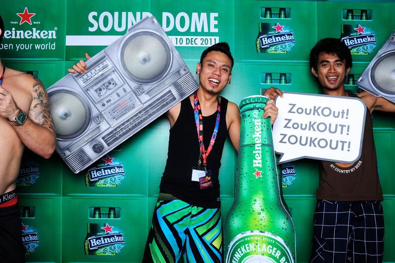 SoundDome 378.jpg