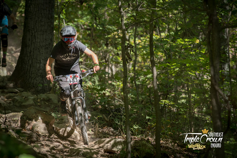 2017 Triple Crown Enduro - Windrock-79.jpg