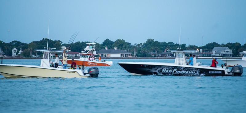 ACGFA Boats-0015.jpg