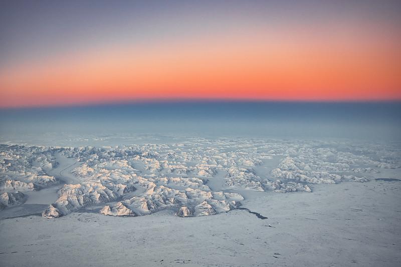 Groenland.jpeg