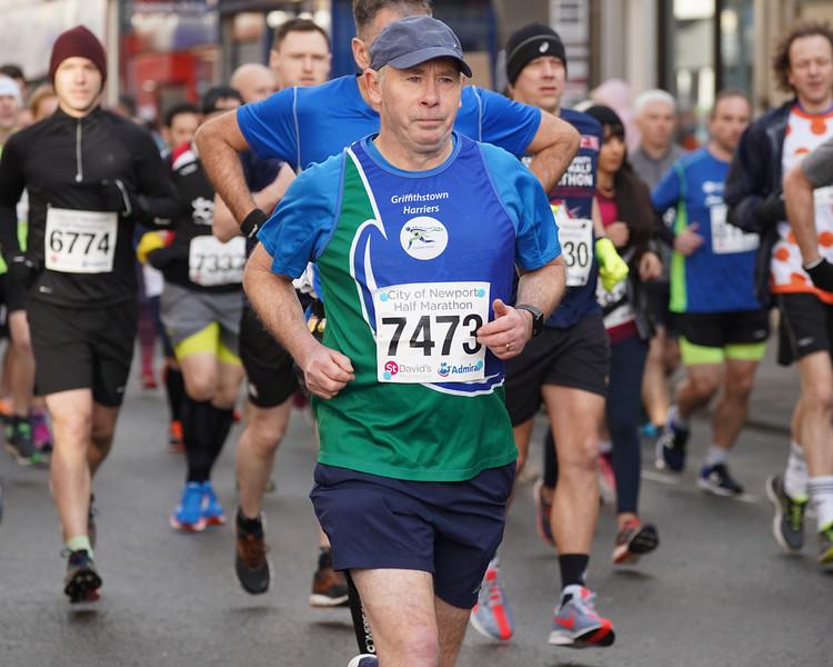 2020 03 01 - Newport Half Marathon 001 (77).JPG
