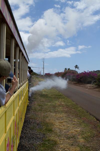 Hawaii2012-3484.jpg