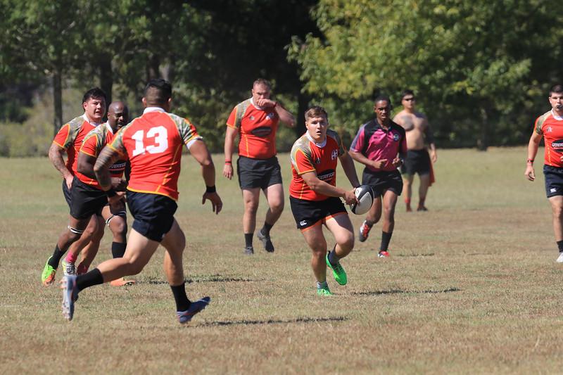 Clarksville Headhunters vs Huntsville Rugby-14.jpg