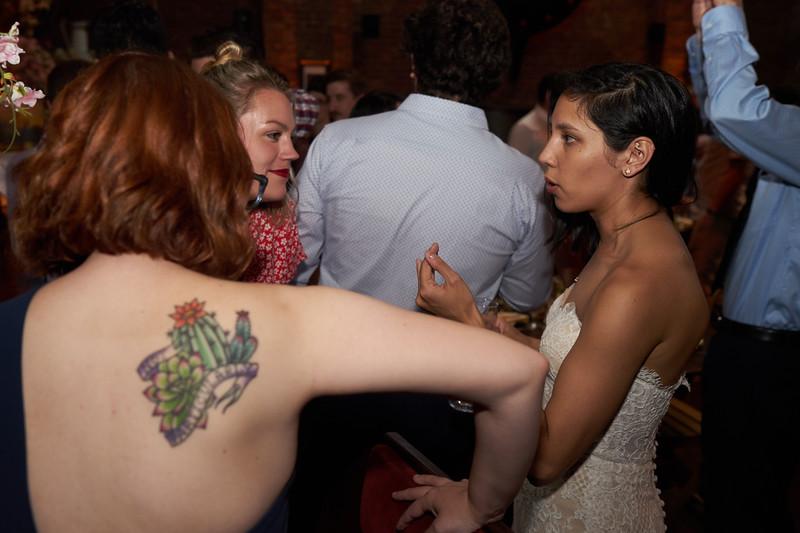 James_Celine Wedding 0721.jpg