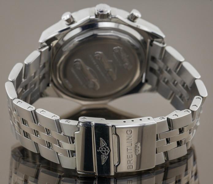 Breitling-11.jpg