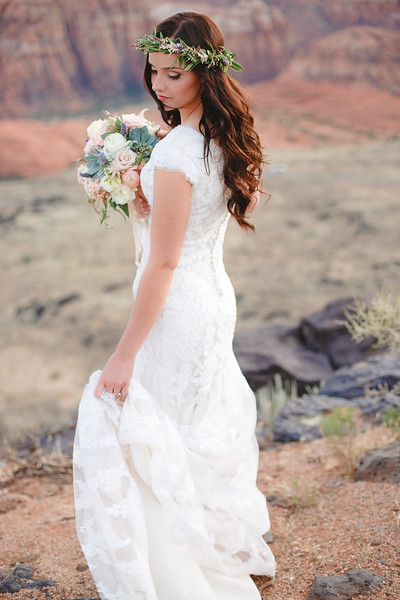 Bridals-459.jpg