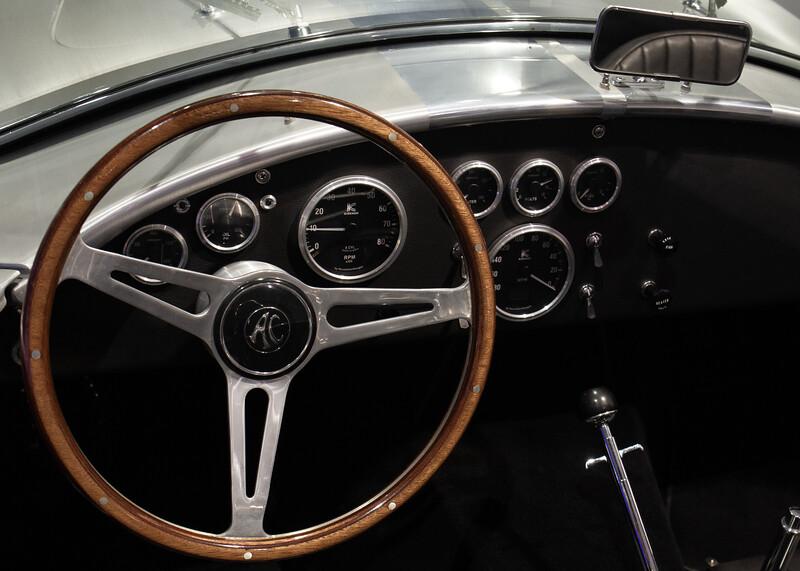 newport_car_museum_1908-122-LR.jpg