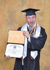 Graduations & Reunions