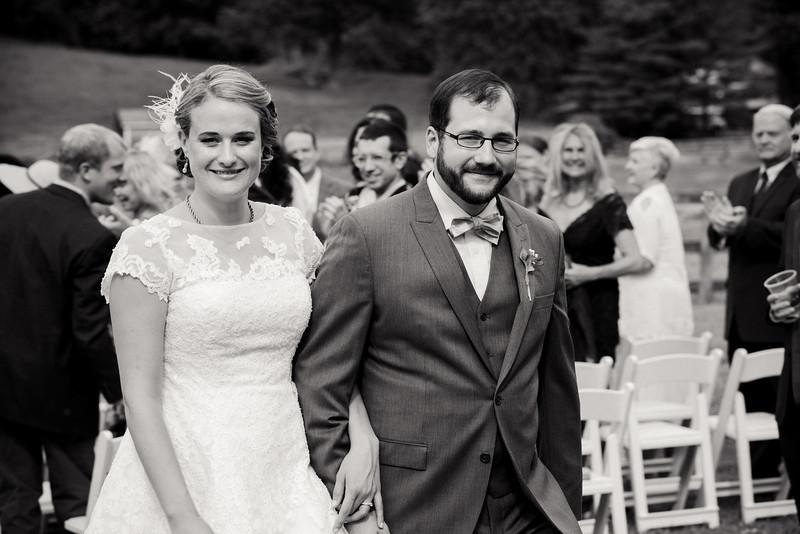 20140525stephenevelynwedding-364.jpg