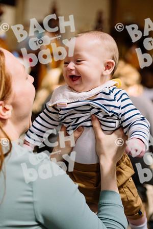 © Bach to Baby 2017_Alejandro Tamagno_Victoria Park_2017-07-12 026.jpg