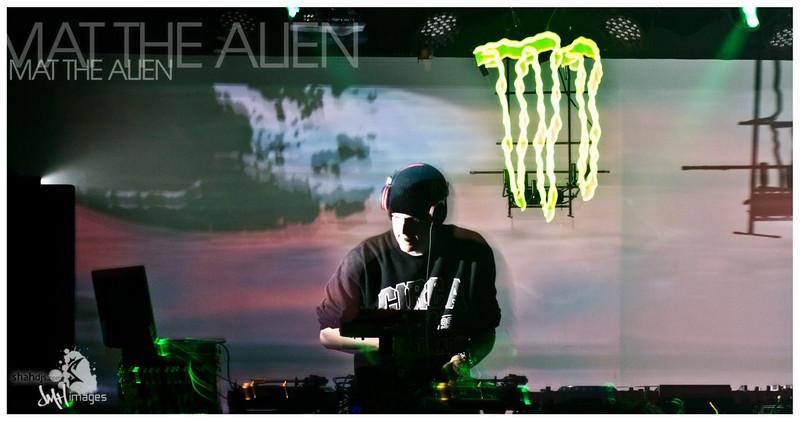 bse mat the alien kutz april 2011 560 seymour-24.jpg