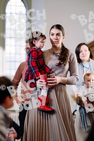 © Bach to Baby 2019_Alejandro Tamagno_Angel_2019-12-14 019.jpg