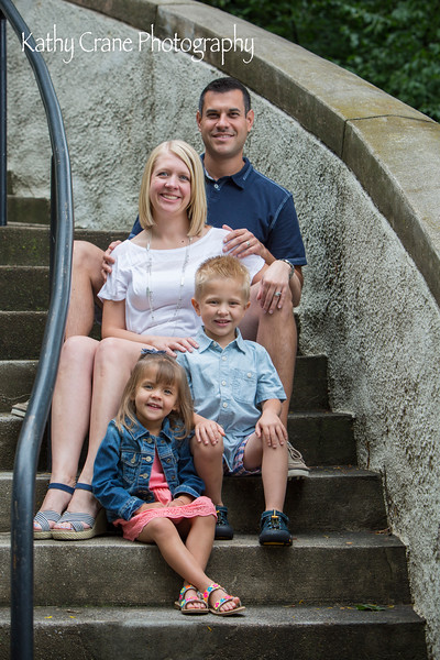 webfamily stairs.jpg