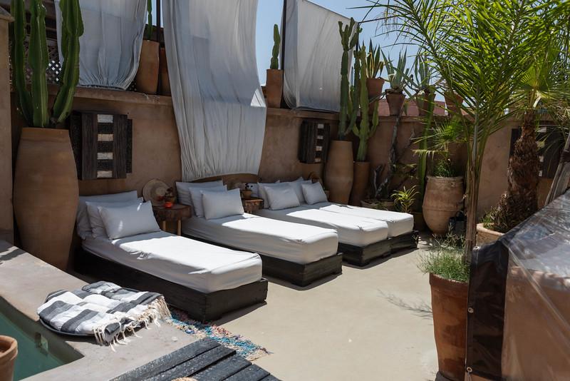 Marruecos-_MM10317.jpg