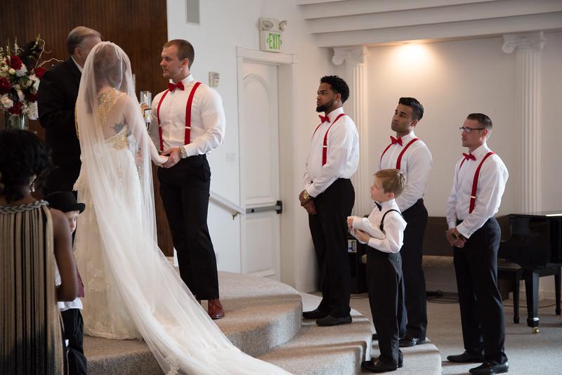 FaithAndJeremy-Wedding-0275.jpg