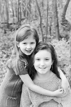 Courtney_fall2014_genfamily