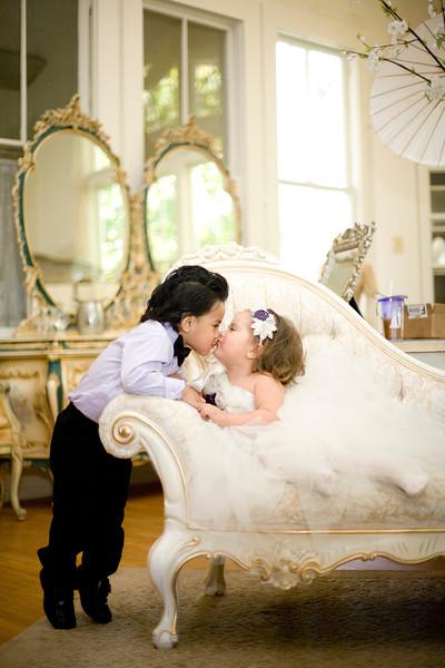 Little Kiss.jpg