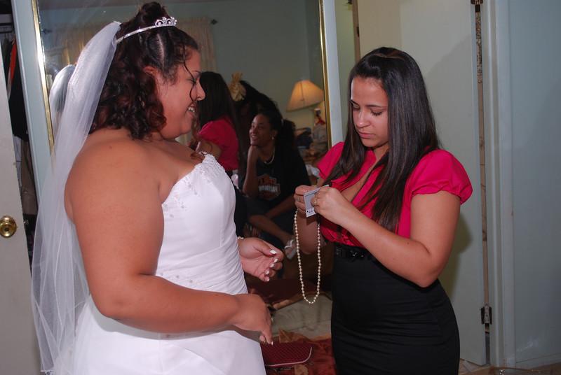 Wedding 10-24-09_0098.JPG