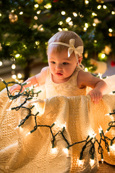 Leah Marie's First Christms 2018 (21).jpg