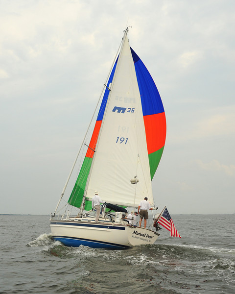 120707_Boat_Wall-487