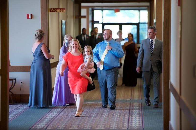 Slone and Corey Wedding 263.jpg