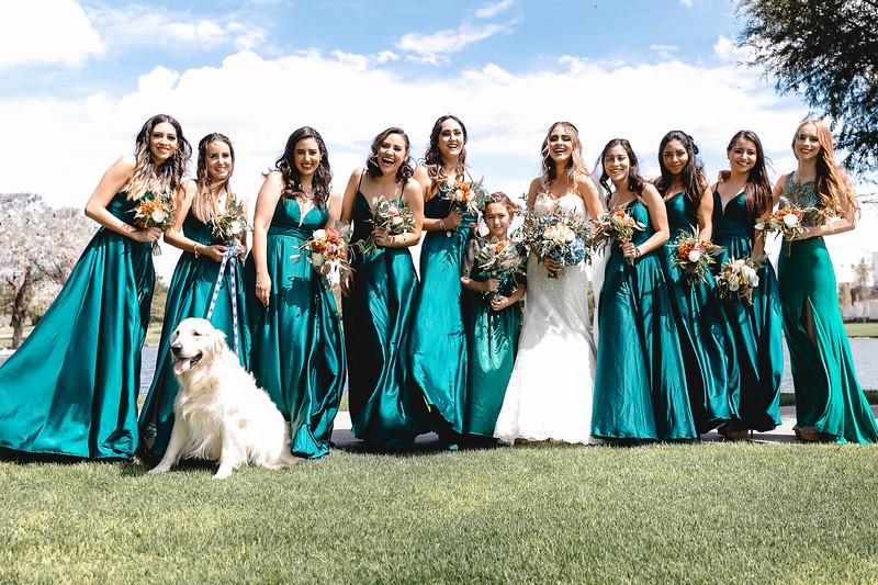 F&L (boda Norte 76 Juriquilla, Querétaro)-184.jpg