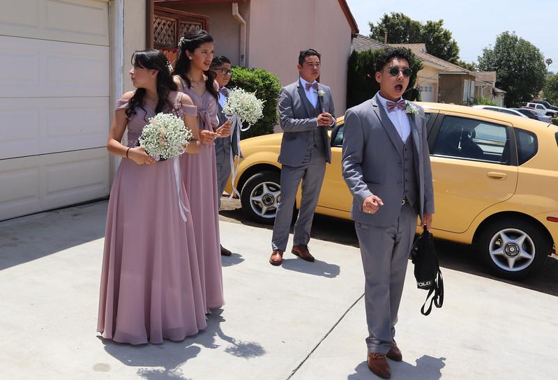 A&F_wedding-048.jpg