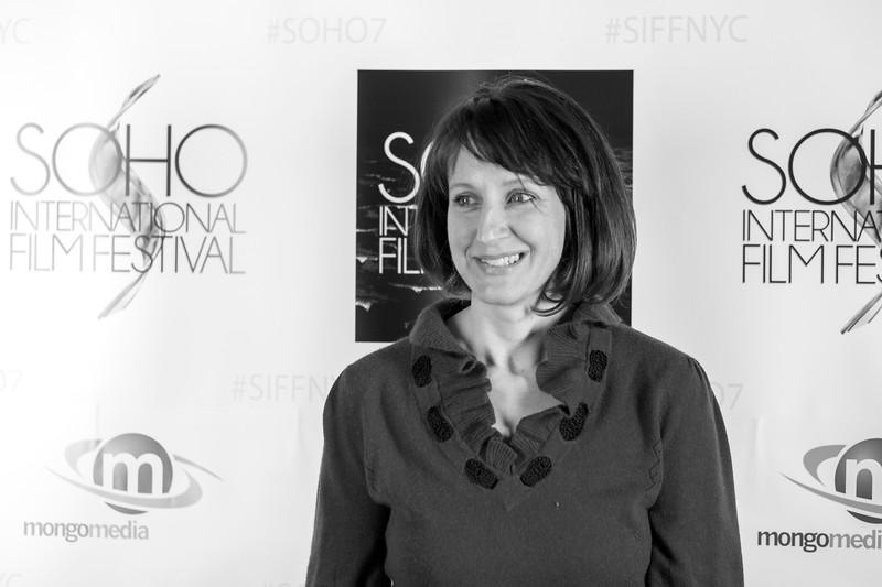 IMG_8018 SoHo Int'l Film Festival B&W.jpg