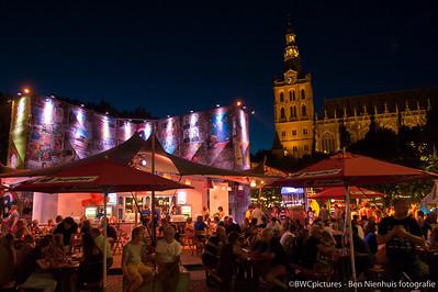 Festival Boulevard 2013