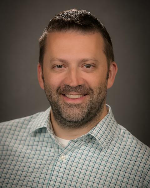 Chad Gebhardt-4.jpg
