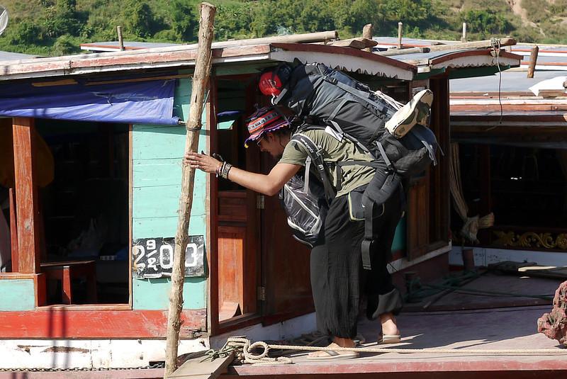 Slow Boat Mekong River, Laos-36.jpg
