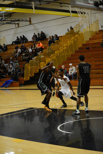 20131208_MCC Basketball_0729.JPG