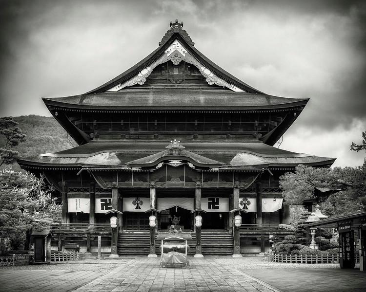 Nagano  12042013 002.jpg